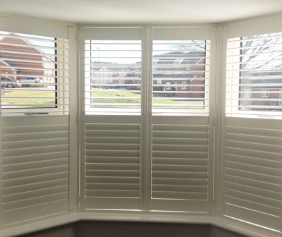 shutter installation maynelines blinds hampshire